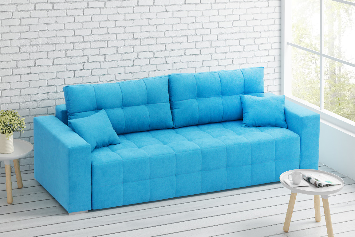 big sofa linneo dawid linka. Black Bedroom Furniture Sets. Home Design Ideas